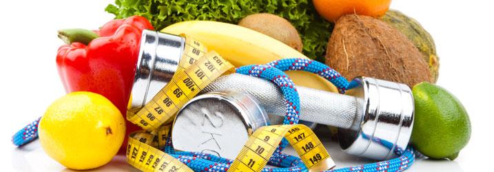 Was Ist Metabolic Balance